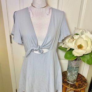 New Lulu's Dress